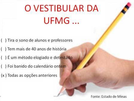 UFMG2