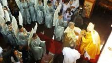 Na ocasião da Celebração da Festa de Assunção de Nossa Senhora, o diretor do Colégio Arquidiocesano, Cônego Tarcísio Sebastião Moreira, […]