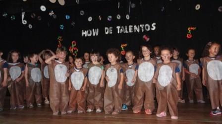 AIV Mostra de Talentos da Educação Infantil e Ensino Fundamental – Anos Iniciaisdo Colégio Arquidiocesano de Ouro Preto foi um […]