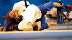 A equipe de judô ouro-pretana Budo-Kan conquistou a medalha de ouro no Campeonato Mineiro que aconteceu em Divinópolis. No evento, […]