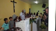 Na noite do dia 10 de dezembro, odiretor do Colégio Arquidiocesano, Cônego Tarcísio Sebastião Moreira presidiu a Missa de Formatura […]