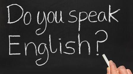 O ArquiEnglish – curso livre de inglês do Colégio Arquidiocesano Unidade Cônego Paulo Dilascio – está recebendo matrículas para os […]
