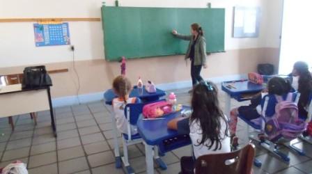 Os alunos do Segundo Anodo Ensino Fundamental, orientados pelas Professoras Simone Patrícia, Elisângela Sena e Aleçandra Isoldi, realizaram, como parte […]
