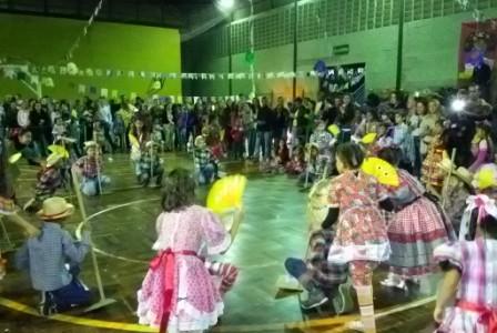 Junho é um mês de muitas celebrações e comemorações no Brasil. Com a colonização, os portugueses introduziram em nosso país […]