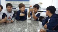 Os alunos do Colégio Arquidiocesano – Unidade Ouro Preto – do 5º Ano do Ensino Fundamental – Anos Finais, tiveram […]