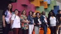 Com o intuito de aprimorar e atualizar o conhecimento das lideranças das escolas parceiras e convidadas, o 5º Congresso Internacional […]