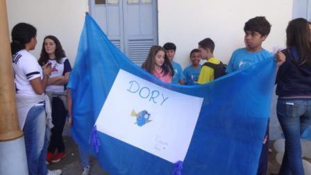 DSC00418