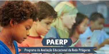 O Colégio Arquidiocesano de Ouro Preto e a Unidade Cônego Paulo Dilascio, neste ano letivo de 2016 está participando do […]