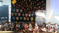 A dramatização na escola tem como finalidade buscar a participação, o estimulo, o convívio social, além do crescimento cultural e […]