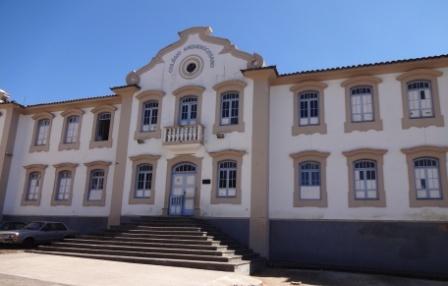Recentemente, foi realizada a 3ª semana de História, organizada pela Coordenação Pedagógica e professor Herinaldo Alves, com abrangência aos alunos […]