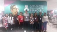 Evidenciando a premissa:É tempo de compartilhar, quase 1000 educadores de todo Brasil dentre eles, professores do Colégio Arquidiocesano de Ouro […]