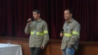 Externa realizada por intermédio de funcionários da Companhia Energética de Minas Gerais (CEMIG) sobre os riscos da energia elétrica e […]