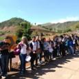Em acordo com a temática do Projeto Institucional 2016 – Educar para Sustentabilidade: Responsabilidade de todos! Os alunos do 8º ano e professores do Colégio Arquidiocesano de Ouro Preto – […]
