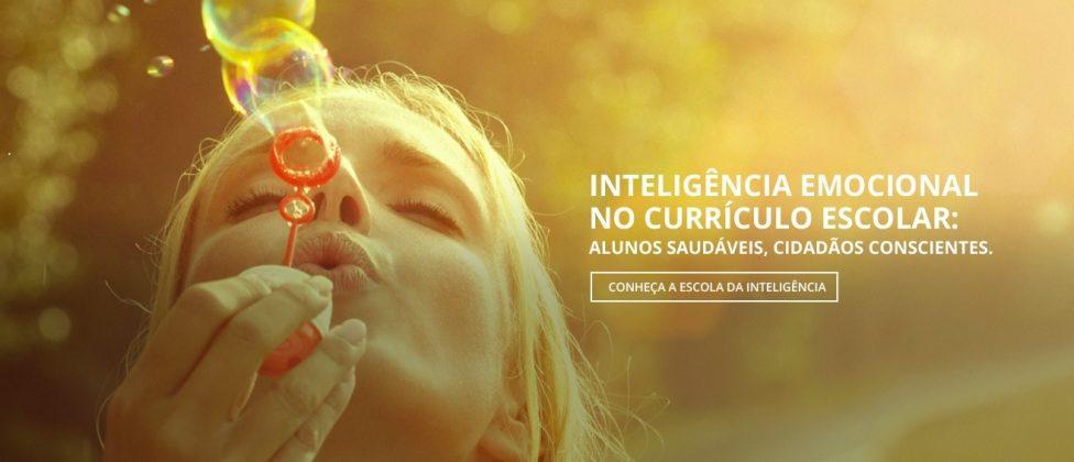 O Colégio Arquidiocesano de Ouro Preto oferece à comunidade escolar, a partir de 2017, a proposta de educação emocional fundamentada na teoria da Inteligência Multifocal. Para isso, foi firmado convênio […]