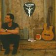 Marquinho Aniceto, músico, compositor e professor de música formado pela UFOP, atuou, de forma brilhante, durante quatro anos no Colégio Arquidiocesano Unidade Cônego Paulo Dilascio. Recentemente publicou um belíssimo artigo […]