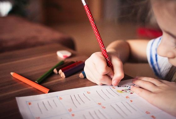 O planejamento é um conjunto de ações direcionadas a um determinado objetivo. Caracteriza-se como aspecto fundamental para que a ação educacional seja democrática e transformadora. Nesse sentido, um Planejamento de […]