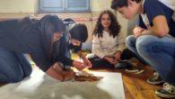 Como produto final do estudo realizado, nas aulas do Componente Curricular: Ensino Religioso que versa sobre o tema proposto pela Campanha da Fraternidade 2017- Fraternidade: Biomas Brasileiros e Defesa da […]