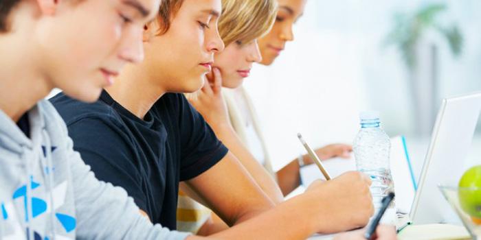 O Colégio Arquidiocesano de Ouro Preto, em parceria com o Sistema de Ensino Bernoulli, referência em educação de excelência,tem obtido, por intermédio dos(as) Alunos(as), resultados expressivos quanto ao Exame Nacional […]