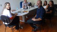 No dia 16 de março, Pe. Paulo, Jacyra e Marly, representando a equipe coordenadora do Colégio Arquidiocesano de Ouro Preto, receberam os assessores do Programa Escola da Inteligência, Sėrgio e […]