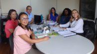 Aconteceu, no dia 28/02/2018, mais um momento de assessoria com a ConsultoraPedagógica Eugenia Alves do Sistema de Ensino Bernoulli. Há 10 anos, gradativamente, tem sido estabelecida a parceria entre o […]