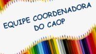 O Diretor do Colégio Arquidiocesano de Ouro Preto, Padre Paulo Vicente Ribeiro Nobre, comunica que, a partir do dia01/03/2018, a Equipe de Coordenação da Instituição estará configurada do seguinte modo: […]