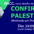 """O Corpo Diretivo do Colégio Arquidiocesano de Ouro Preto tem a honra de convidar os Profissionais de Educação de Ouro Preto e Região para a palestra intitulada """" BNCC- Novos […]"""