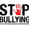 Com o intuito de promover o Respeito e a Tolerância, o Corpo Diretivo do Colégio Arquidiocesano convida Professores(as), Alunos(as) e Funcionários(as) a participarem do ProjetoSTOP Bullying!  CRONOGRAMA DE ATIVIDADES: […]