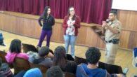 A prevenção às drogas foi o tema de um evento realizado para estudantes do Colégio Arquidiocesano, em Ouro Preto (MG), na manhã da quarta-feira, dia 23 de maio. O 52º […]