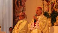 O Colégio Arquidiocesano de Ouro Preto, em comunhão com a Arquidiocese de Mariana, acolhe jubiloso seu novo Pastor, Dom Airton José dos Santos, 6º Arcebispo da diocese primaz de Minas. […]