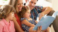 A equipe diretiva do Colégio Arquidiocesano de Ouro Preto convida os Pais/Responsáveis para o 2º Encontro Em Família, do Programa Escola da Inteligência, a realizar-se no dia 07 de junho […]