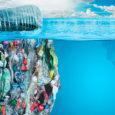 """O Dia Mundial do Meio Ambiente, comemorado nesta terça-feira (5), tem como tema este ano """"#AcabeComAPoluiçãoPlástica"""". O objetivo da ONU Meio Ambiente é chamar a atenção da sociedade para reduzir […]"""