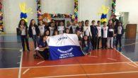 No dia 25 de junho, Alunos e Alunas das turmas do 5º ano do Colégio Arquidiocesano de Ouro Preto participaram da Formatura do Programa Educacional de Resistência às Drogas e […]