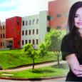 A querida aluna Mayara Araújo, com satisfação, compartilha com os que compuseram a trajetória escolar dela, no Colégio Arquidiocesano, um momento muito importante: a Formatura. A Jovem formanda em Direito […]