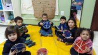 Através de atividades lúdico-pedagógicas, as crianças encantam-se e interessam-se pela proposta educativa, interagem com os colegas, com os objetos e com o ambiente. Tendo como base essa perspectiva, os(as) alunos(as) […]