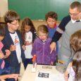 Os alunos dos sextos anos, da Unidade Ouro Preto, juntamente com o professor Eduardo, realizaram uma minimostra de fontes históricas nos dias 20, 23 e 27 de março. O primeiro […]