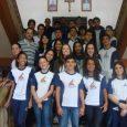 O Colégio Arquidiocesano de Ouro Preto, parabeniza os alunos pela classificação na primeira fase da Olimpíada de Geografia, Edição 2012. A segunda fase será realizada em Belo Horizonte no mês […]