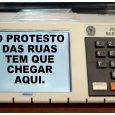 Na ocasião em que o Brasil sedia a Copa das Confederações, milhares de pessoas saíram às ruas de várias cidades brasileiras, dentre elas São Paulo, Rio de Janeiro e Belo […]