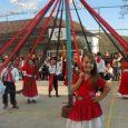"""Neste ano, o Arquiforró contemplou """"A HISTÓRIA DA FESTA JUNINA ATRAVÉS DOS TEMPOS"""". As danças e a decoração foram norteadas pela temática, proporcionando aos pais, aos familiares e aos convidados […]"""