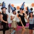 As alunas da Oficina de Balé do Colégio Arquidiocesano –Unidade Cônego Paulo Dilascio comemoraram o Dia das Bruxas com muita animação, dança e brincadeira. Esta comemoração teve como objetivo despertar […]