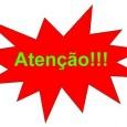 Conforme Cronograma e Calendário Letivo de 2016 do Colégio Arquidiocesano de Ouro Preto, as Atividades Escolares se encerram no dia 09/12/2016. Porém, quanto ao que se refere às Turmas que […]