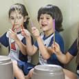 Prezados Pais/ Responsáveis por Alunos (as) da Educação Infantil: No Colégio Arquidiocesanode Ouro Preto, a intenção é sempremelhoraraqualidadedoensinopor meio deações que se baseiam em demandas que se apresentam no âmbito […]