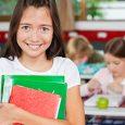 O início do Ano Letivo é um momento que exige atenção por parte dos envolvidos nas Atividades Pedagógicas: Alunos, Pais, Responsáveis e Professores(as). Portanto, o Corpo Diretivo do Colégio Arquidiocesano […]