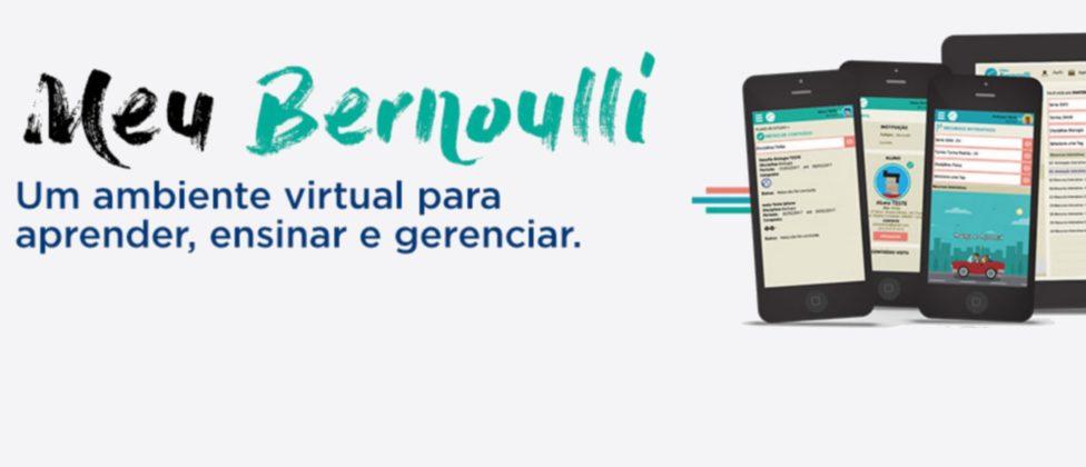 O Colégio Arquidiocesano de Ouro Preto, graças à parceria com o Bernoulli Sistema de Ensino, oferece uma ferramenta de aprendizagem de grande importância para o desempenho escolar de seus alunos […]