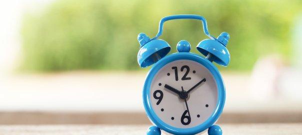 Confira no artigo algumas dicas sobre como inserir o conceito de pontualidade no cotidiano dos seus filhos. Apontualidadeé a característica daqueles que executam suas tarefas no prazo devido ou acordado, […]
