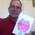 O Colégio Arquidiocesano de Ouro Preto, por meio do professor Evaldo Oliveira, recebeu um exemplar do livro: Uma falha no Silêncio -publicação do Centro Hospitalar Psiquiátrico de Barbacena – CHPB […]