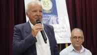 O novo Diretor do Colégio Arquidiocesano de Ouro Preto, Padre Geraldo Lopes de Paula, tomou posse nessa sexta-feira (23). A solenidade foi realizada na própria Instituição e contou com a […]