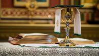 A partir do dia 09 de março, o Padre Lelete presidirá a Santa Missana Capela do Colégio Arquidiocesano de Ouro Preto, às segundas-feiras, às 7 horas e 10 minutos, logo […]