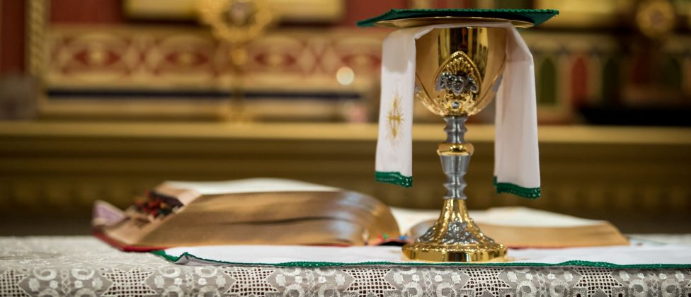 Na segunda-feira, dia 18 de março, na Capela de Nossa Senhora do Bom Conselho, a turma do 6º Ano do Ensino Fundamental – Anos Finais, professores e funcionários do Colégio […]
