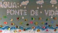 O Dia Mundial da Água foi instituído pela Organização das Nações Unidas – ONU, por meio da resolução A/RES/47/193 de 21 de fevereiro de 1993, determinando que o dia 22 […]