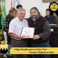 A Câmara Municipal de Ouro Preto realizou, no dia 11 de junho de 2019, a segunda entrega de Moção de Aplauso, no Plenário do Legislativo. A referida homenagem tem por […]